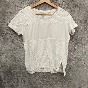Bench Women's Shirt